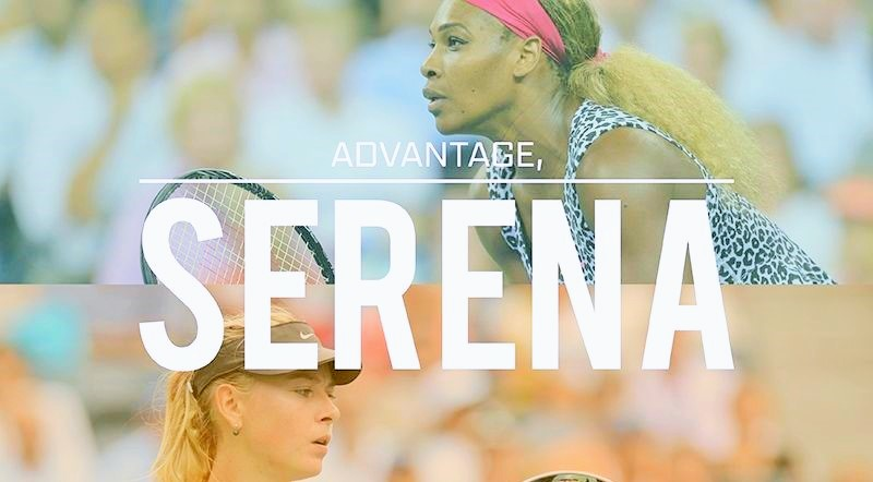 SERENA ADVANTAGE (3)