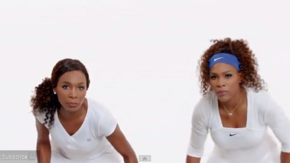 Source: http://www.sportsmirchi.com/serena-venus-sisters-qualify-for-4th-round-in-2015-aus-open/