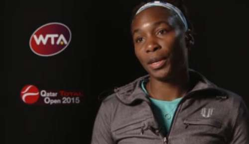 VENUS INTERVIEW 2